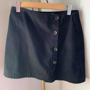 BDG Skirt - Urban Outfitters